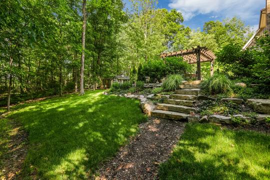 4975 Ridge Creek Ln, Ann Arbor, MI 48105, US Photo 88