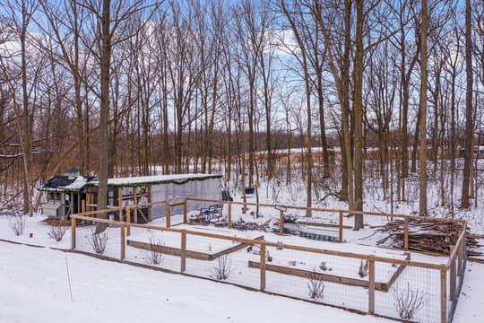4975 Ridge Creek Ln, Ann Arbor, MI 48105, US Photo 61