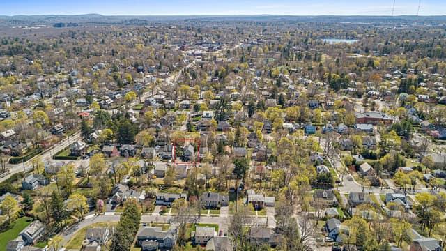 63 Clinton Place, Newton, MA 02459, US Photo 36