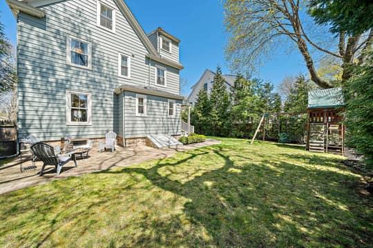 63 Clinton Place, Newton, MA 02459, US Photo 32