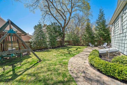 63 Clinton Place, Newton, MA 02459, US Photo 34