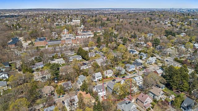 63 Clinton Place, Newton, MA 02459, US Photo 39