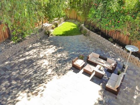 725 Hopi Dr, Fremont, CA 94539, US Photo 38