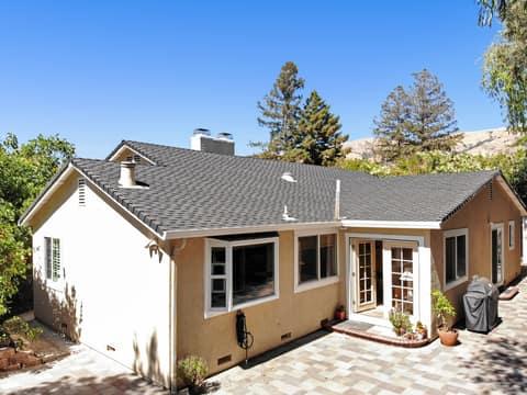 725 Hopi Dr, Fremont, CA 94539, US Photo 31