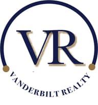 Vanderbilt Realty