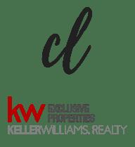 Keller Williams Exclusive Properties