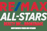 RE/MAX All-Stars Realty Inc., Brokerage