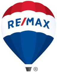 Re/Max Real Estate Centre Inc.