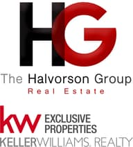 Keller Williams Exclusive Properties DRE#:1700077