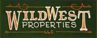 Wild West Properties
