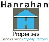 Hanrahan Properties