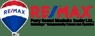 Re/Max Parry Sound Muskoka Realty Ltd., Brokerage