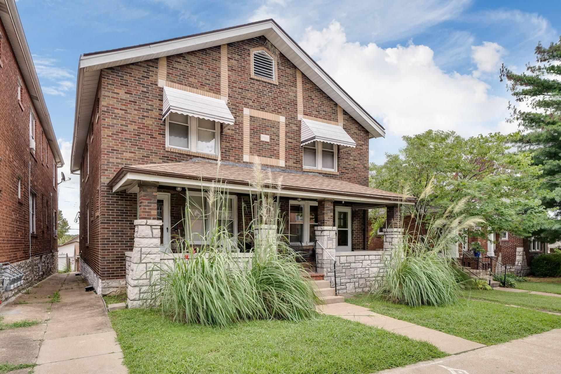 3250 Watson Rd, St. Louis, MO 63139, USA
