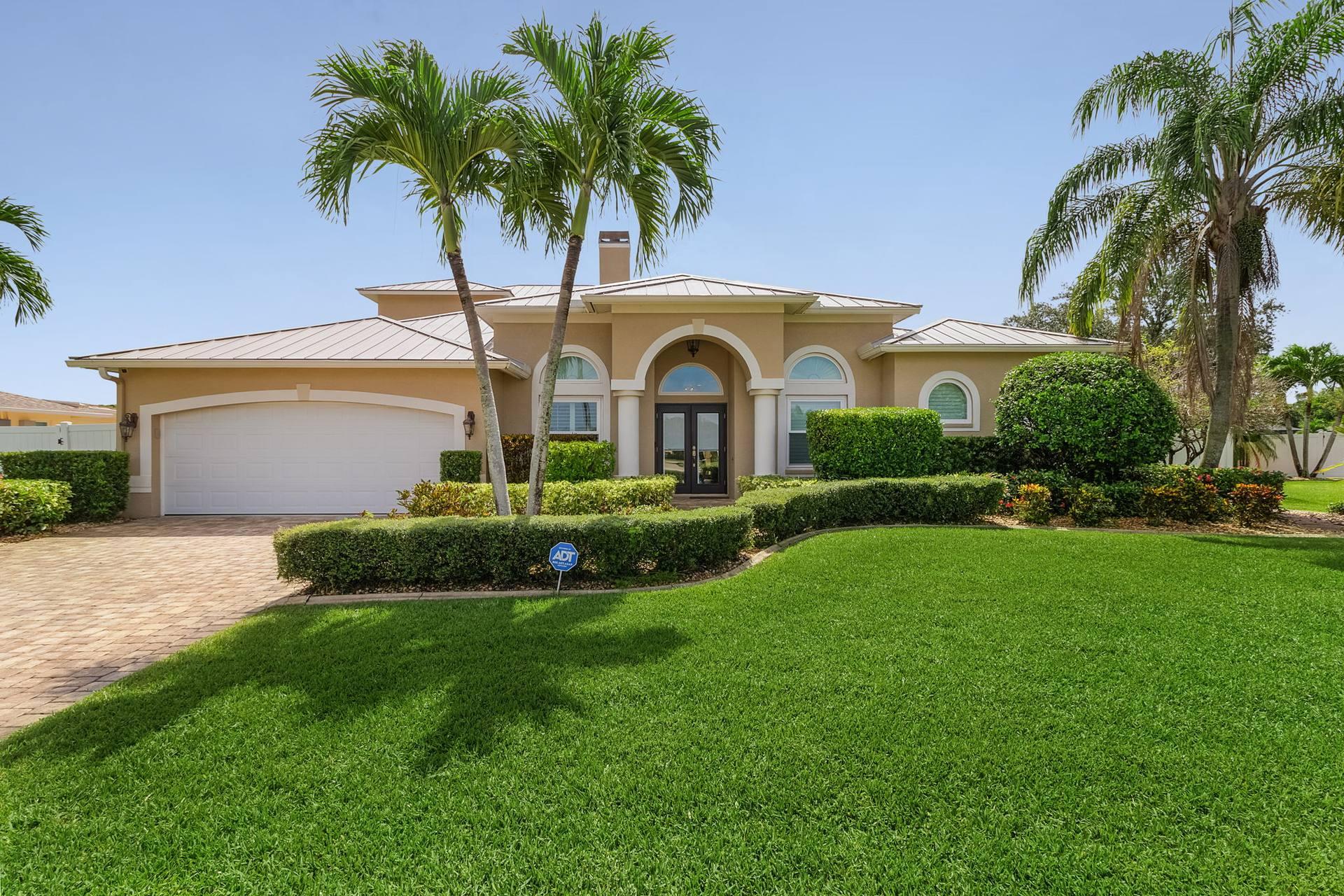 5430 Brandy Cir, Fort Myers, FL 33919, USA