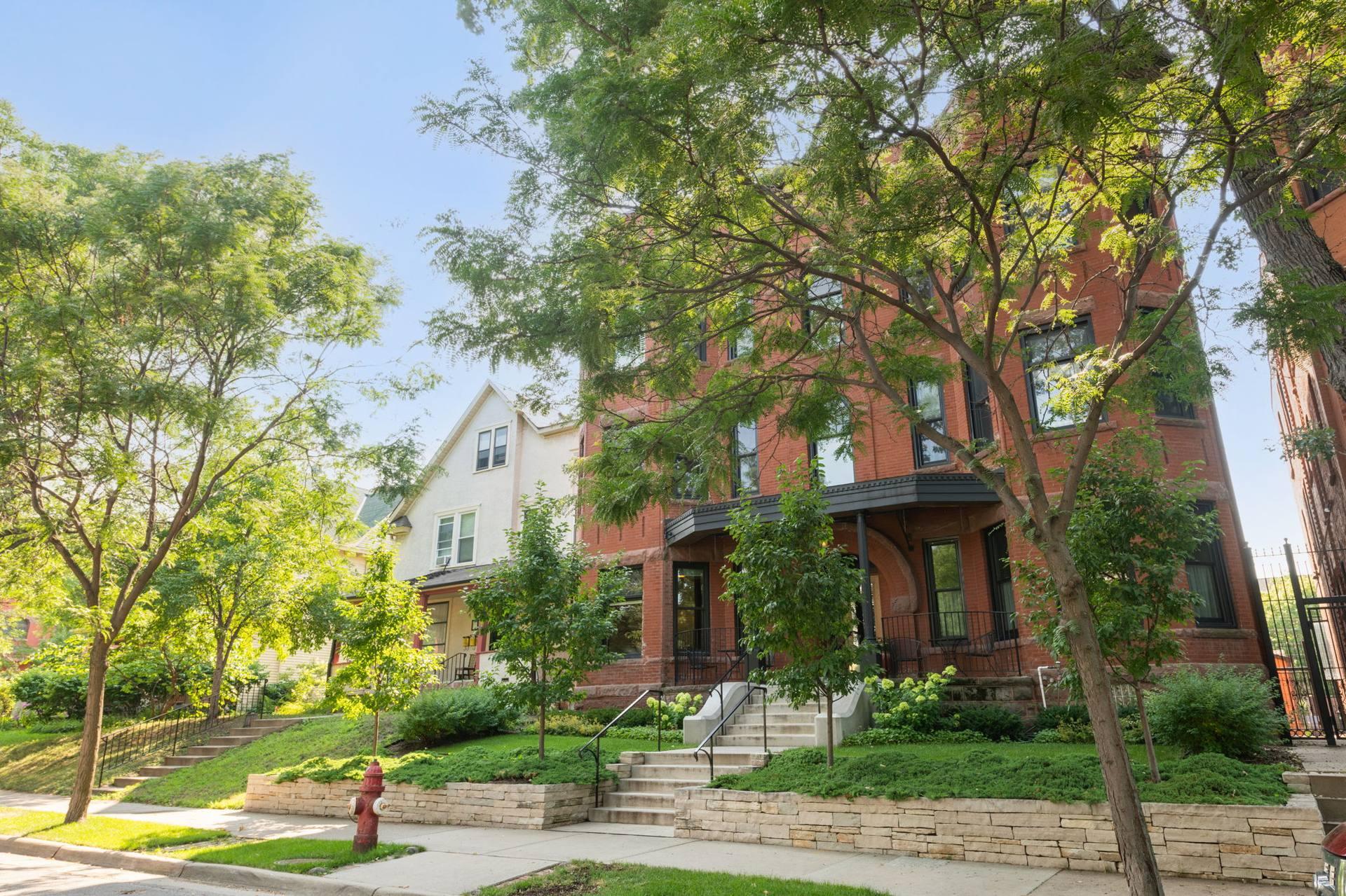 1520 Elliot Ave S, Minneapolis, MN 55404, USA