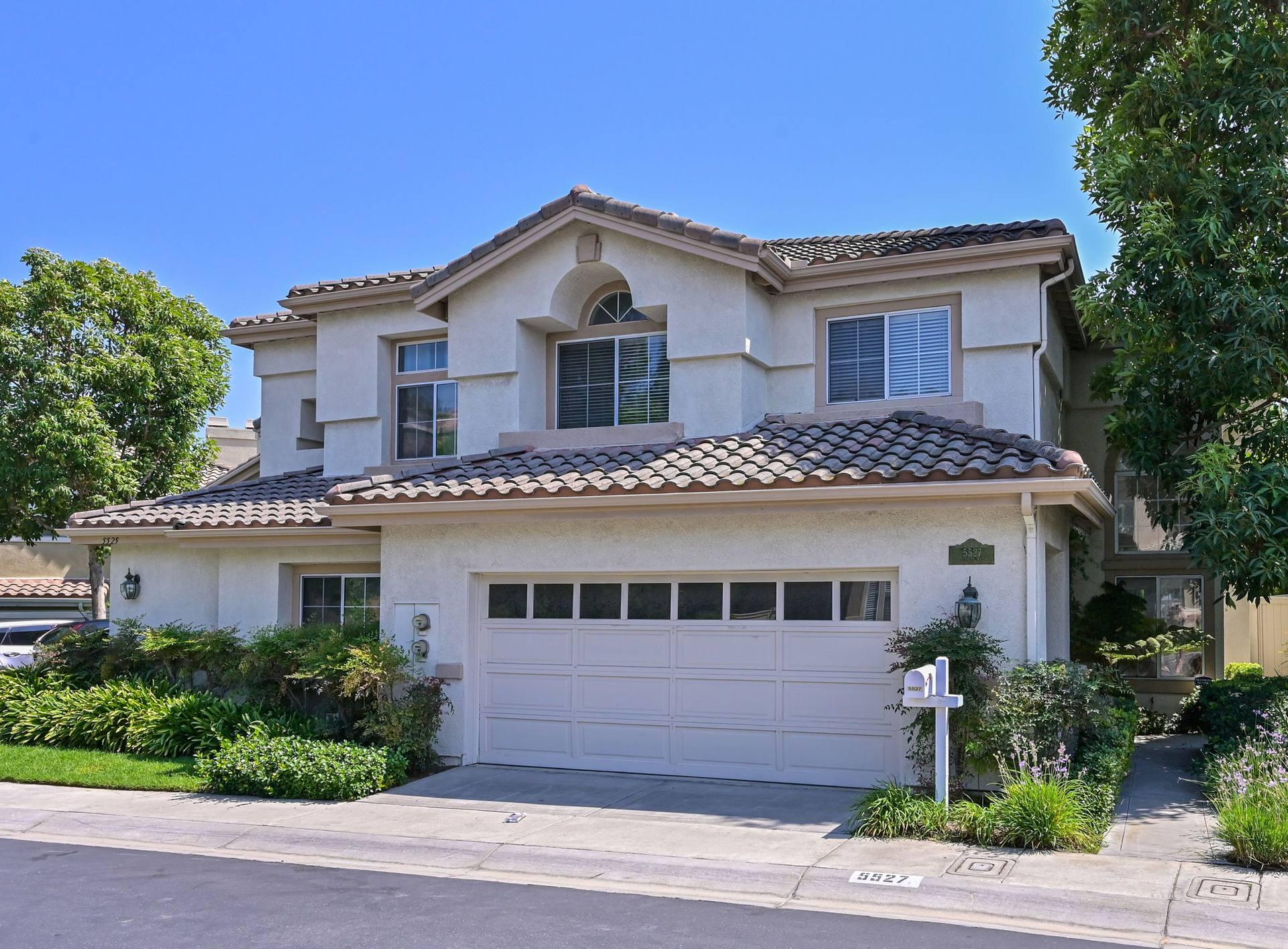 5527 Patricia Way, Yorba Linda, CA 92887, USA