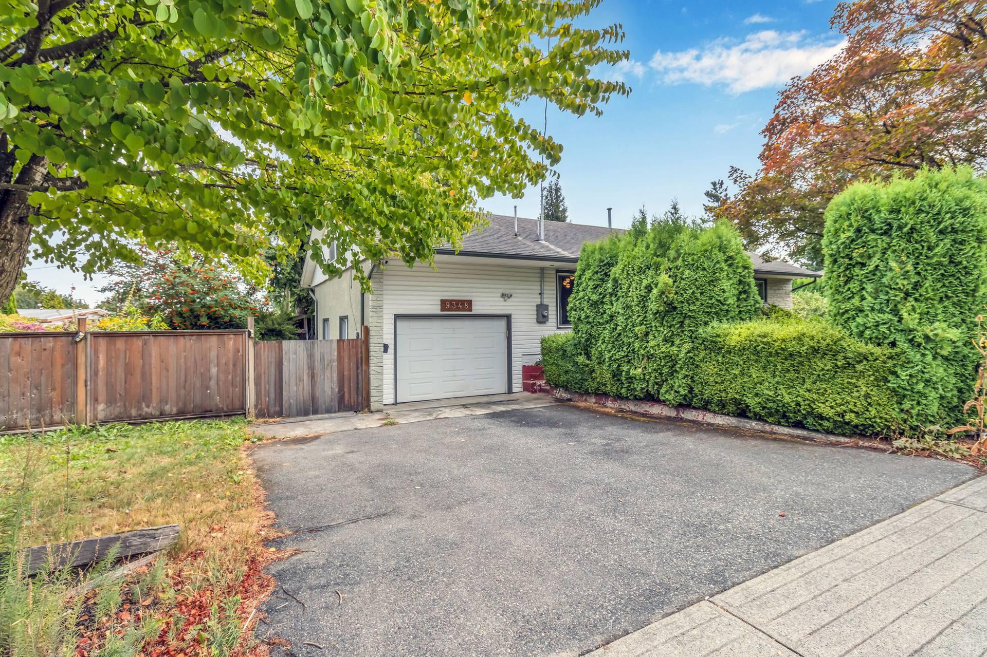 9348 Ashwell Rd, Chilliwack, BC V2P 3W2, Canada