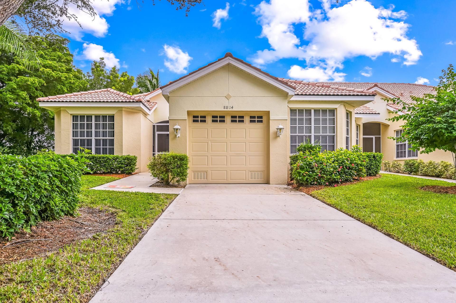 8814 Middlebrook Dr, Fort Myers, FL 33908, USA