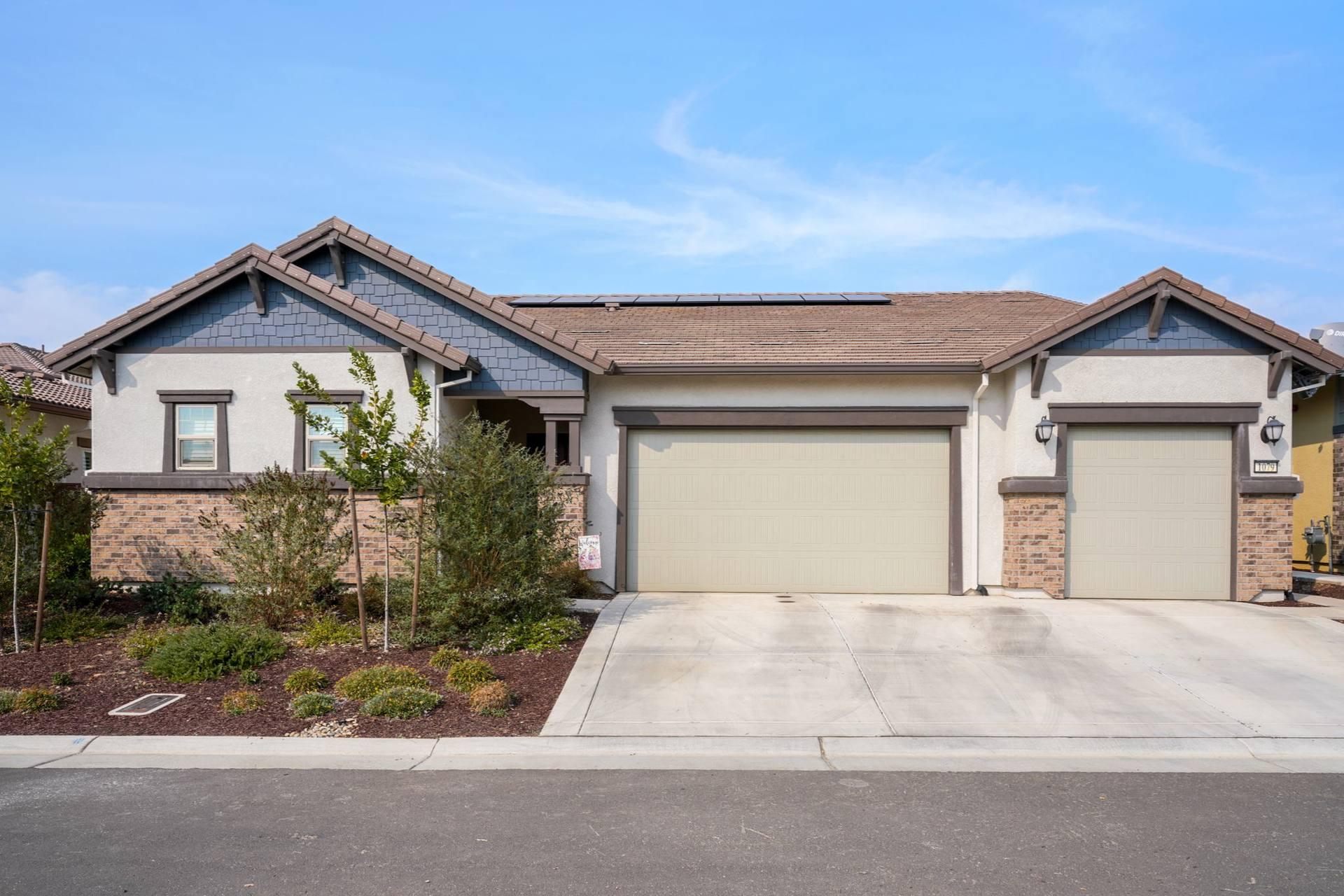 1079 Catalina Way, El Dorado Hills, CA 95762, USA