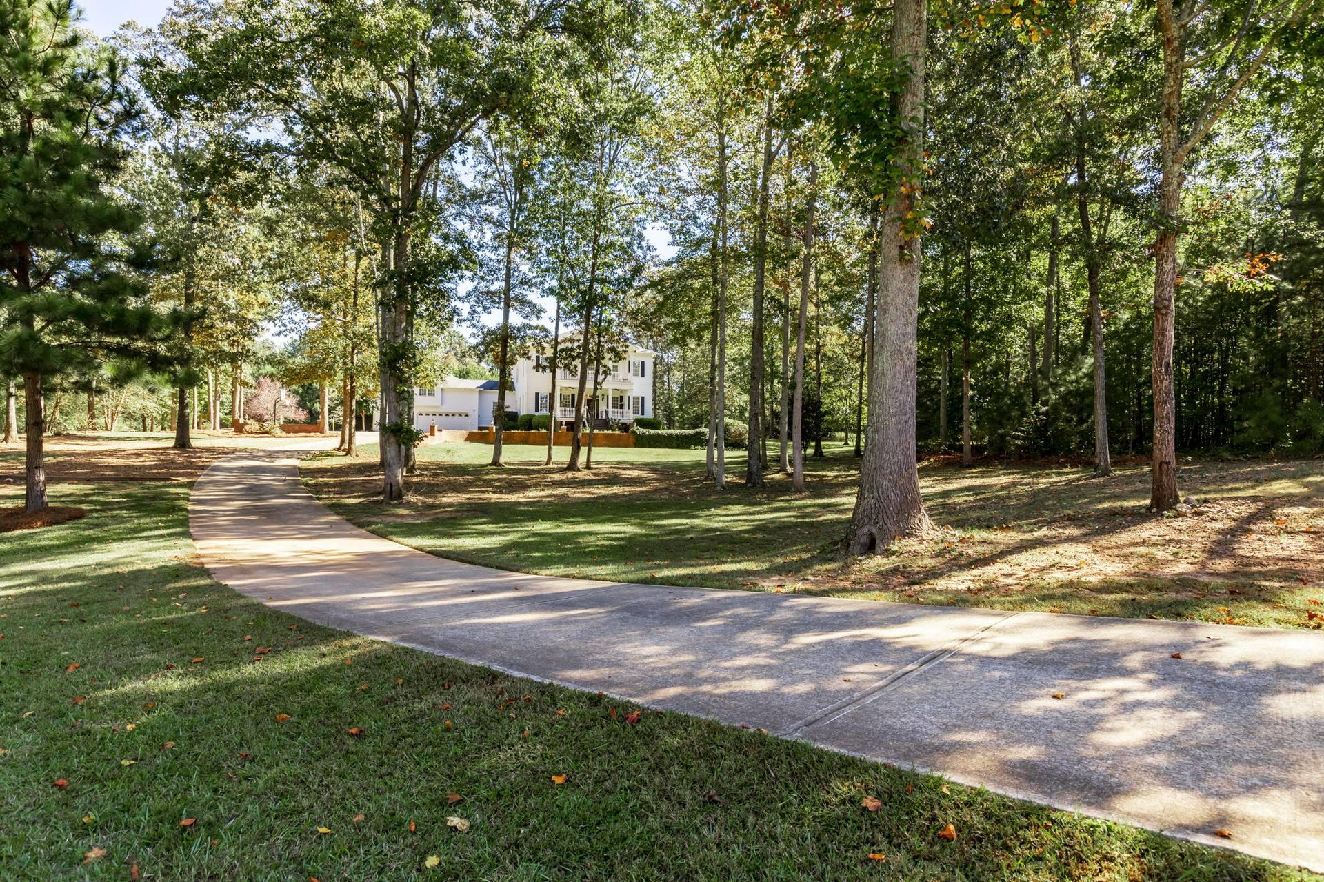 5370 Hopgood Rd, Acworth, GA 30102, US