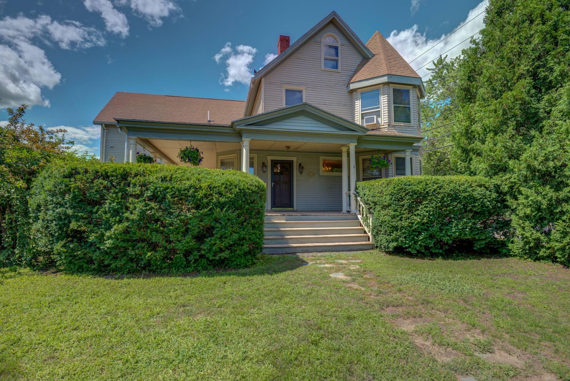 285 Pine Point Rd, Scarborough, ME 04074, USA