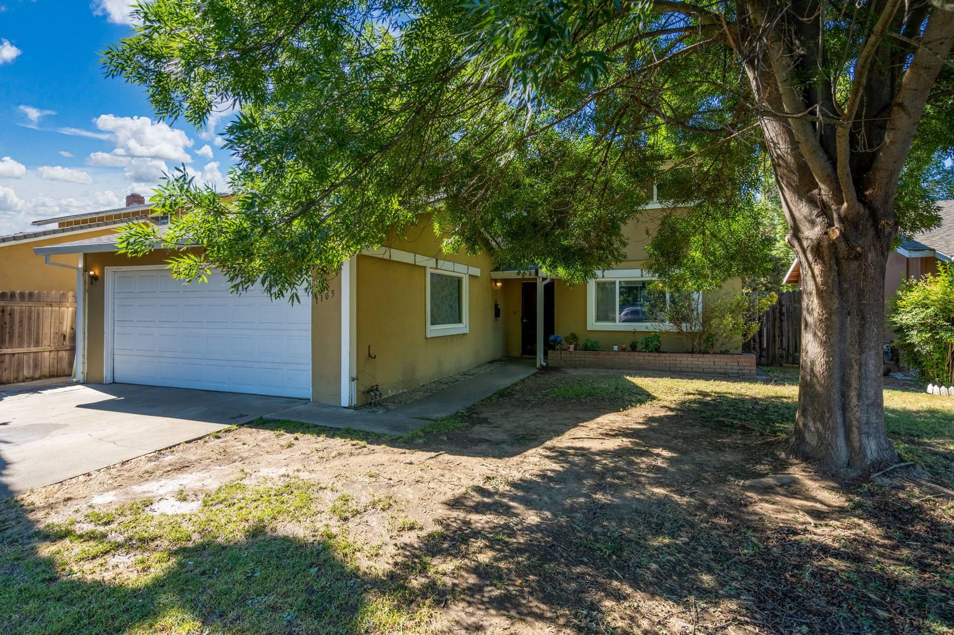 1105 Charles St, West Sacramento, CA 95605, US
