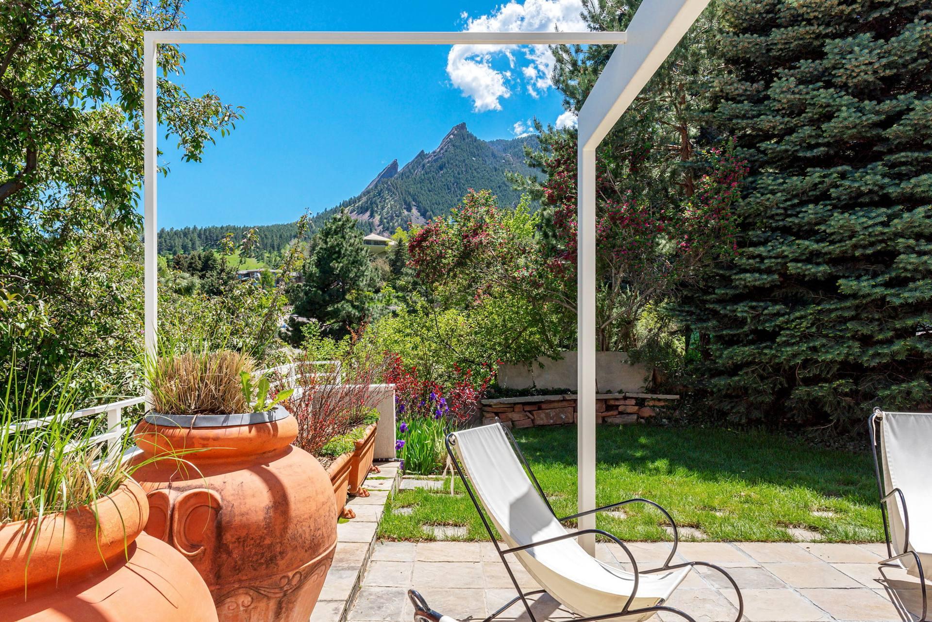 855 Circle Dr, Boulder, CO 80302, US
