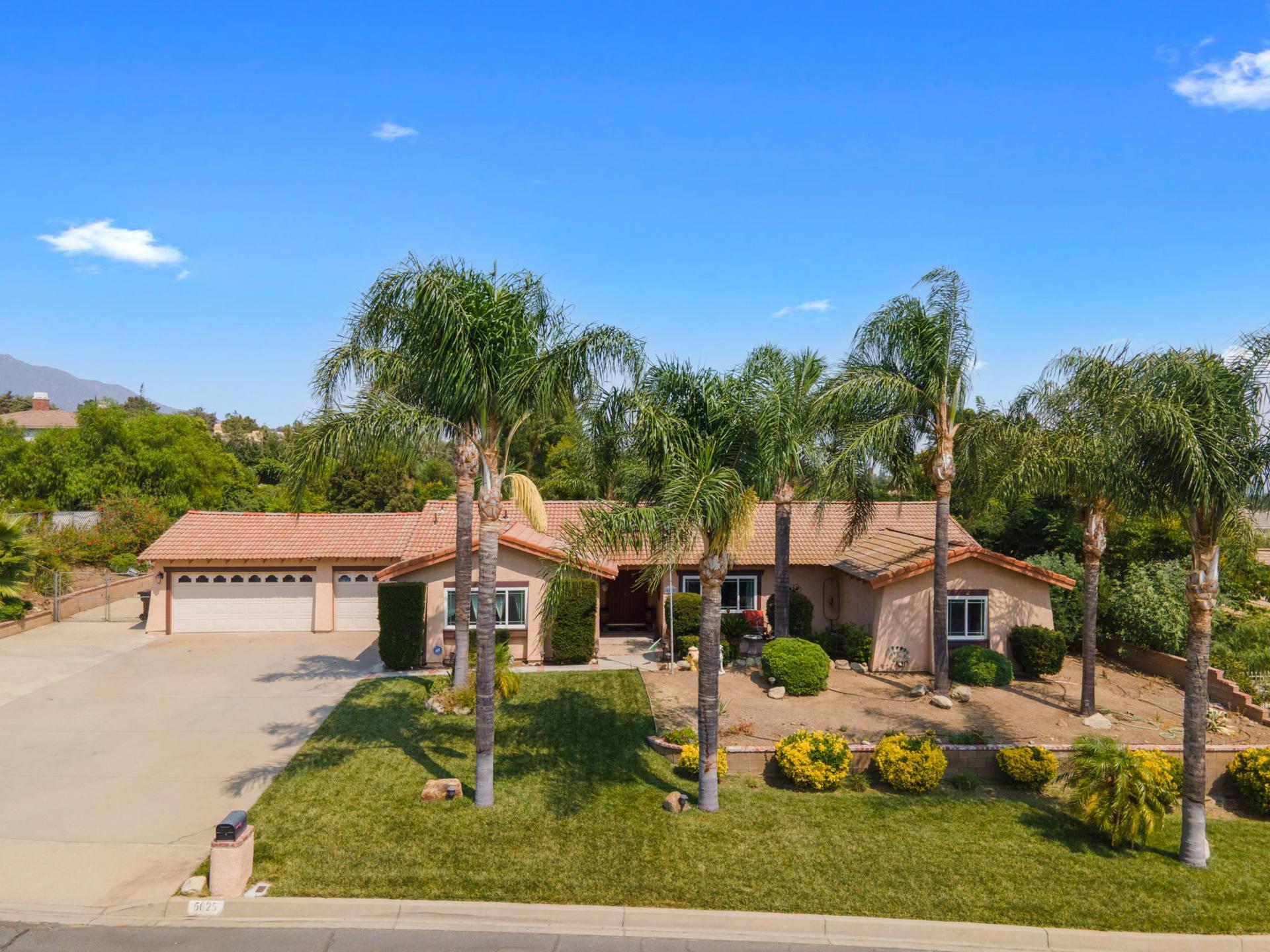 5625 Klusman Ave, Rancho Cucamonga, CA 91737, USA