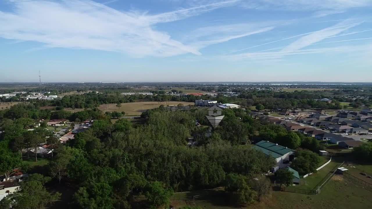 1820 Overlook Dr, Winter Haven, FL 33884, US