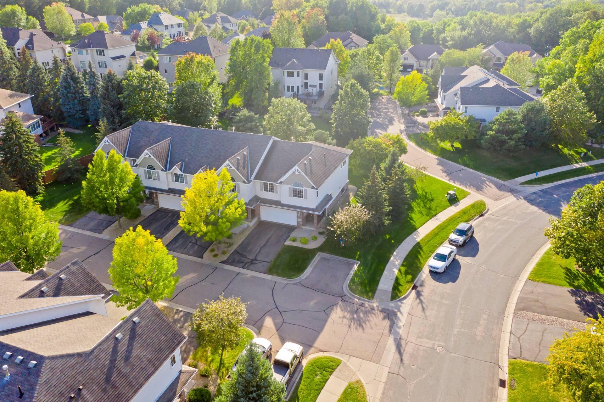 3829 Raspberry Ridge Rd NW, Prior Lake, MN 55372, USA