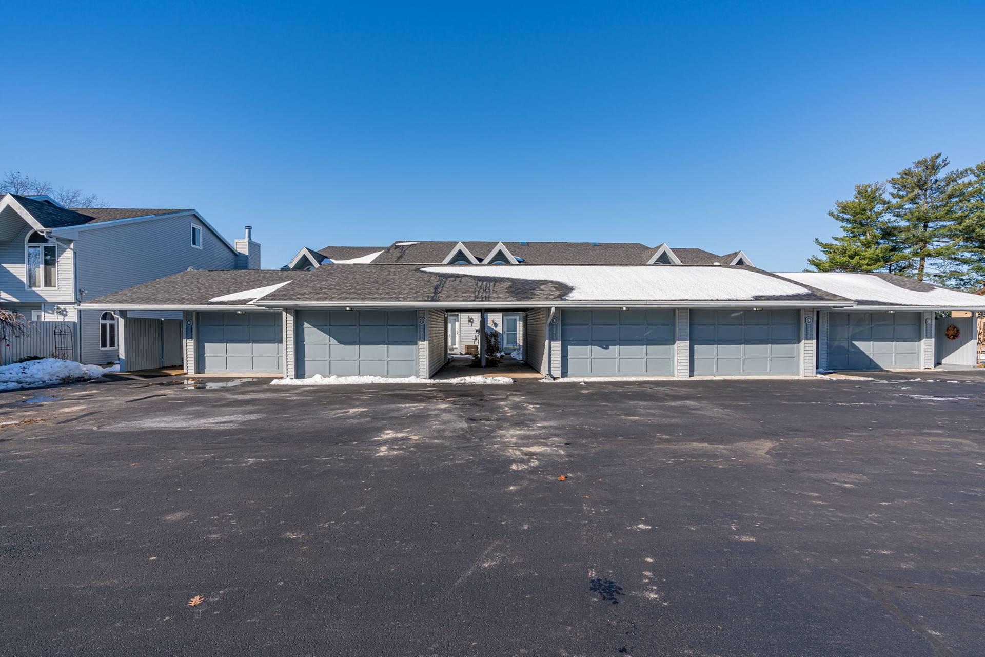 40414 Riverwood Estates Ln, Clayton, NY 13624, US