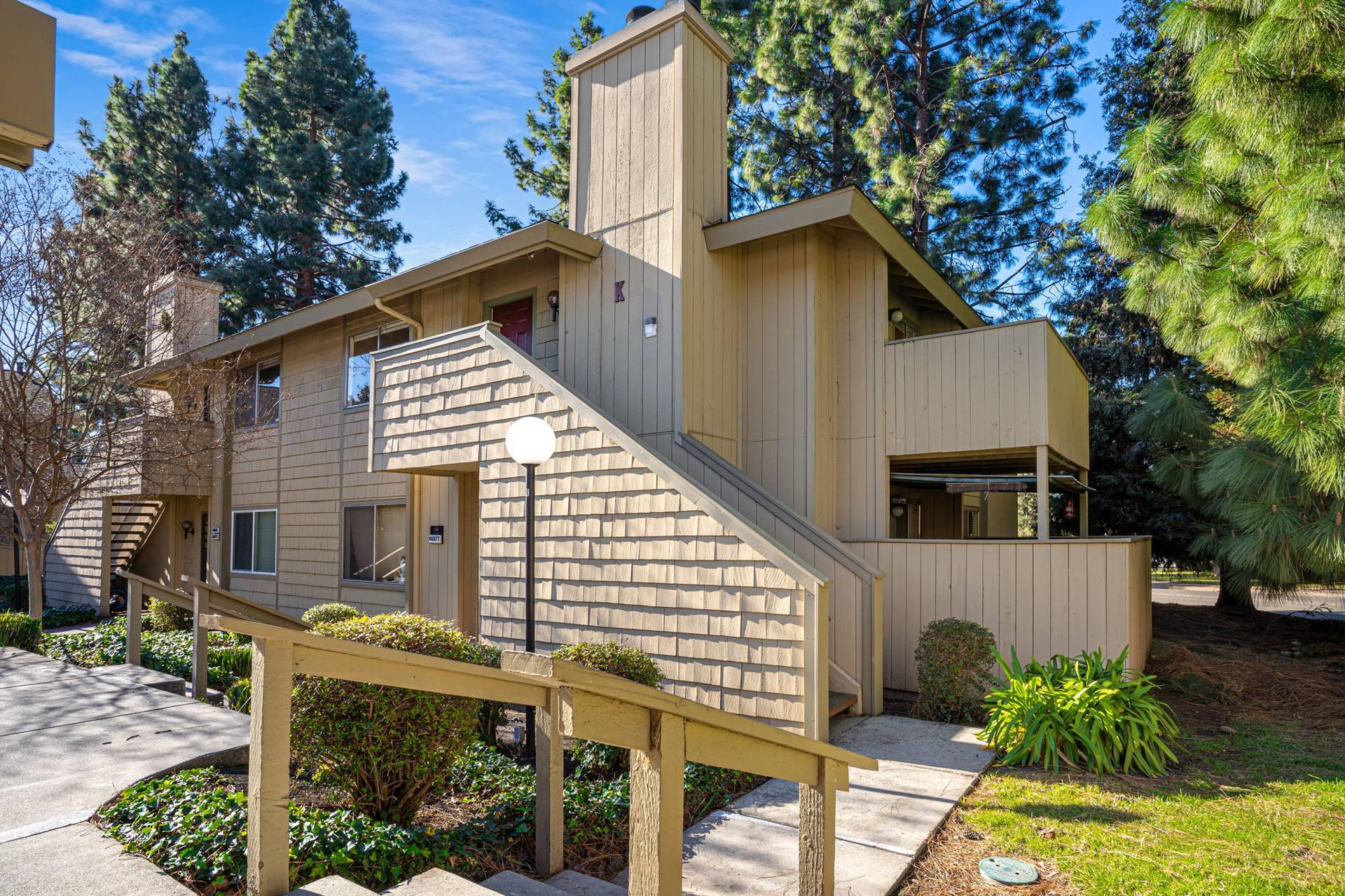 46875 Fernald Common, Fremont, CA 94539, US