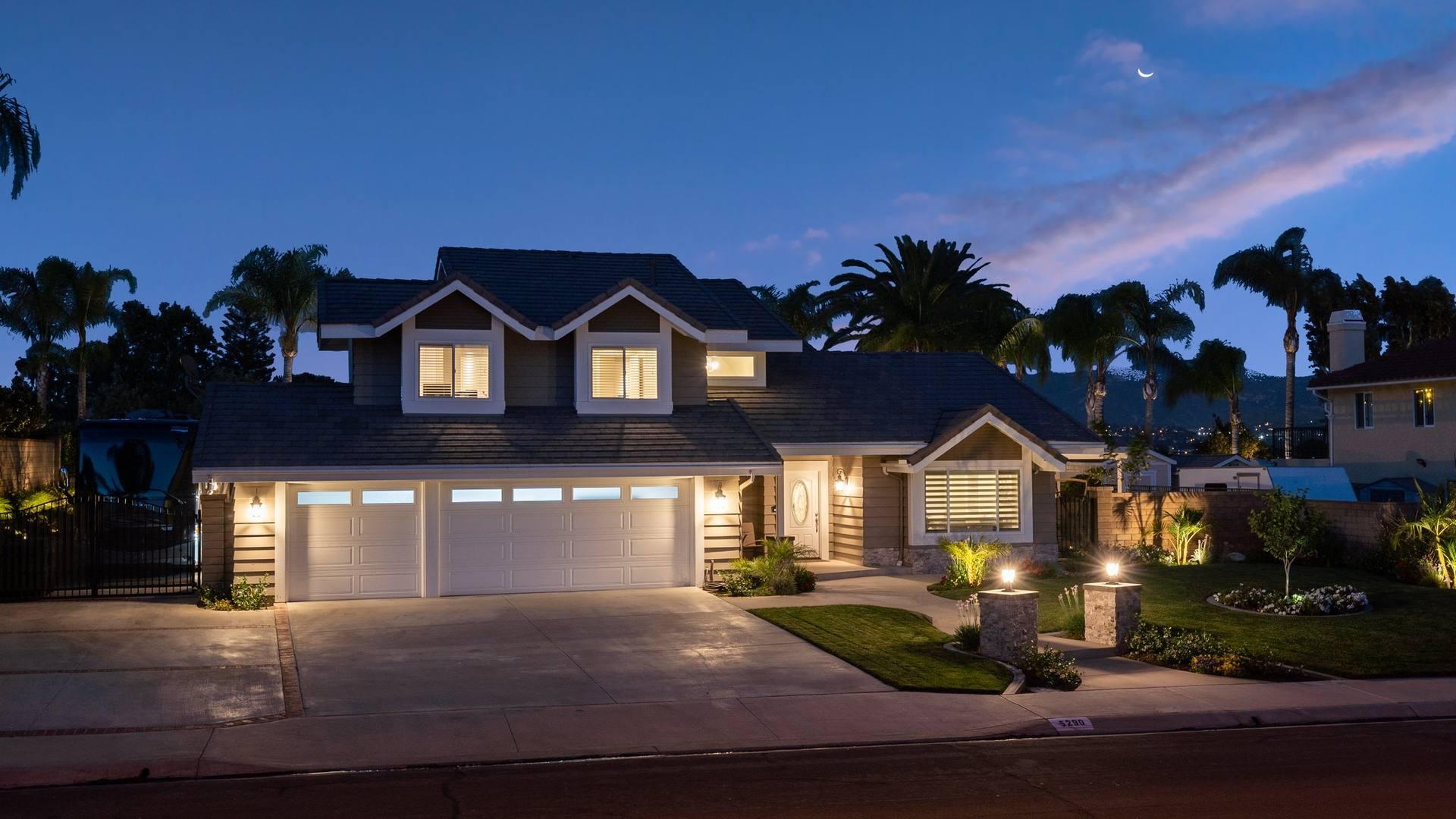 5290 Paseo Panorama, Yorba Linda, CA 92887, USA