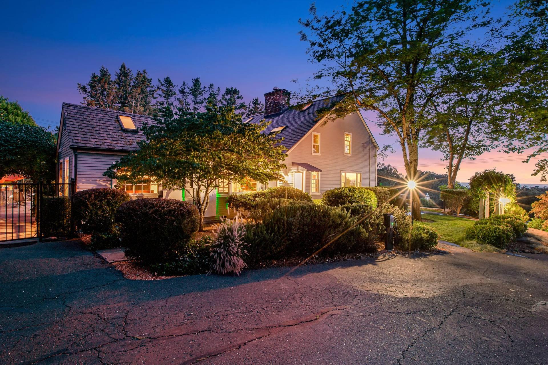 6650 Eagle Ridge Rd, Penngrove, CA 94951, USA