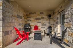 107 Iron Rail Rd, Dripping Springs, TX 78620, USA Photo 46