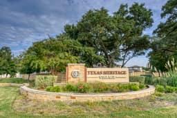 107 Iron Rail Rd, Dripping Springs, TX 78620, USA Photo 47