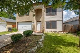 2630 Kingswell Ave, San Antonio, TX 78251, USA Photo 4