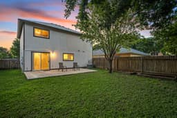 2630 Kingswell Ave, San Antonio, TX 78251, USA Photo 31
