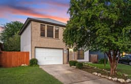 2630 Kingswell Ave, San Antonio, TX 78251, USA Photo 5
