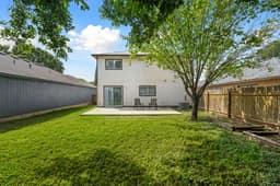 2630 Kingswell Ave, San Antonio, TX 78251, USA Photo 34