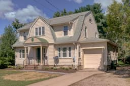 470 Silver Ln, East Hartford, CT 06118, USA Photo 1