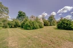 470 Silver Ln, East Hartford, CT 06118, USA Photo 5
