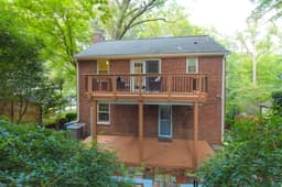 426 Mississippi Ave, Silver Spring, MD 20910, USA Photo 40