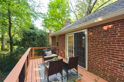 426 Mississippi Ave, Silver Spring, MD 20910, USA Photo 28