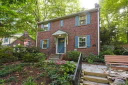 426 Mississippi Ave, Silver Spring, MD 20910, USA Photo 44