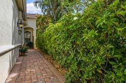 199 Via Condado Way, Palm Beach Gardens, FL 33418, USA Photo 6