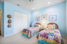 199 Via Condado Way, Palm Beach Gardens, FL 33418, USA Photo 22