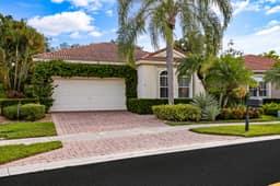 199 Via Condado Way, Palm Beach Gardens, FL 33418, USA Photo 3