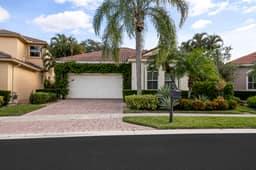199 Via Condado Way, Palm Beach Gardens, FL 33418, USA Photo 27