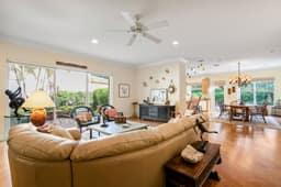199 Via Condado Way, Palm Beach Gardens, FL 33418, USA Photo 10